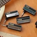 Micro-ampli guitare