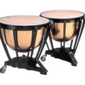 Timbales symphoniques