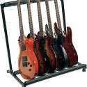 Stands guitare
