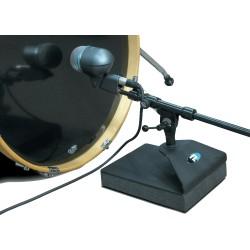 Stabilisateur micro grosse caisse Primacoustic KICKSTAND
