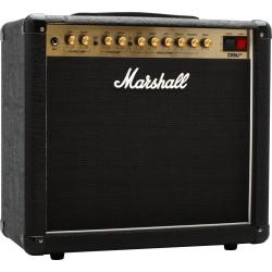 Ampli guitare à lampes Marshall DSL20 COMBO