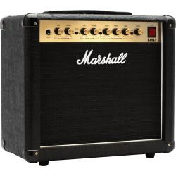 Ampli guitare electrique à lampes Marshall DSL5