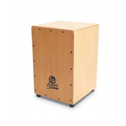 Cajon LP Aspire LPA1331
