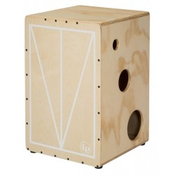 Cajon LP Americana MT BOX LP1443