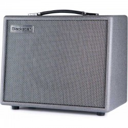 Ampli guitare Blackstar Silverline 20 watts