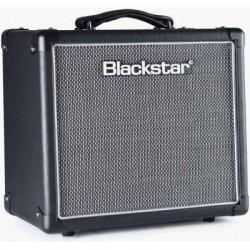 Ampli guitare à lampes Blackstar HT-1R MKII