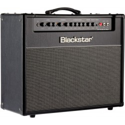 Ampli guitare à lampe Blackstar HT CLUB 40 MKII