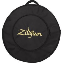 Housse de cymbales 22 Zildjian sac à dos