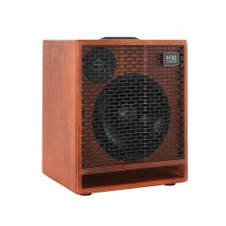 Ampli acoustique Acus One For Bass wood