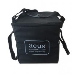 Housse de protection Acus pour SUB500