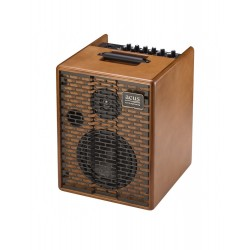 Ampli acoustique Acus  One for Street Wood