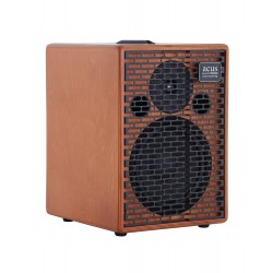 Ampli acoustique Acus  One for All