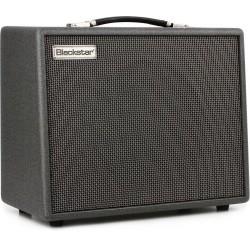 Ampli guitare Blackstar Silverline Special 50W