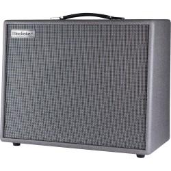 Ampli guitare Blackstar Silverline Deluxe 100w