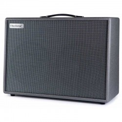 Ampli guitare Blackstar Silverline Stéréo Deluxe 100w 2x12