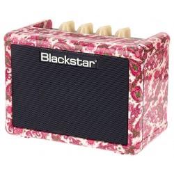 Micro ampli guitare Blackstar FLY 3 Pink Pailsey