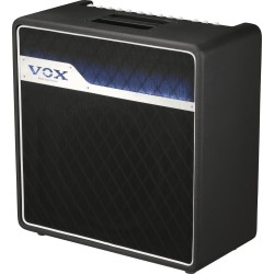Ampli guitare électrique Vox Nutube MVX 150C1
