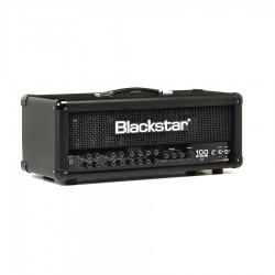 Tête guitare à lampes Blackstar S1-1046L6