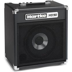 Ampli basse combo Hartke HD50 Hydrive