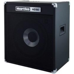 Ampli basse combo Hartke HD150 Hydrive