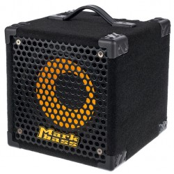Ampli basse Mark Bass MicroMark 801