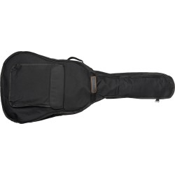 Housse guitare folk Tobago GB20F