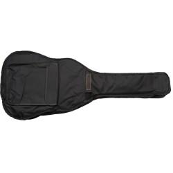 Housse guitare classique Tobago GB20C