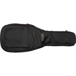 Housse guitare classique Tobago GB30C