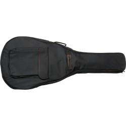Housse guitare folk Tobago GB30F