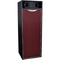 Baffle basse Ashdown CL-310-DH