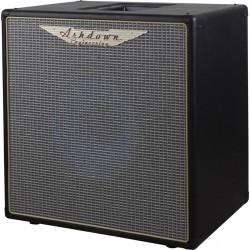 Baffle basse Ashdown ABM-112H-PN