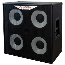 Baffle basse Ashdown RM-410-EVO II