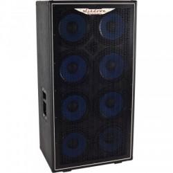 Baffle basse Ashdown ABM-810H-EVO IV