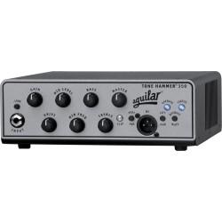 Tête basse Aguilar Tone Hammer 350
