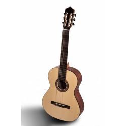 Guitare classique Martinez Toledo MC-18S avec housse