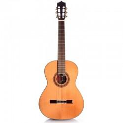 Guitare classique Martinez MC-58C cèdre massif