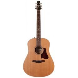 Guitare folk Seagull S6 Original