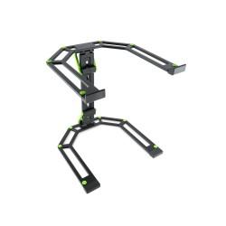 Pied réglable pour ordinateur Gravity LTS01 B Set 1
