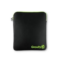 Sac de transport pour support Gravity LTS01B