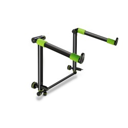 Extension pour stand clavier Gravity KSX2 T