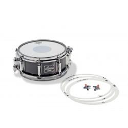 Caisse claire signature Sonor Protean Gavin Harrison 12x5 standard