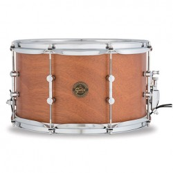Caisse claire Gretsch Full Range Gold s1-0814sd-mah