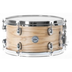 Caisse claire Gretsch Full Range S1-S1-0713-ASHSN