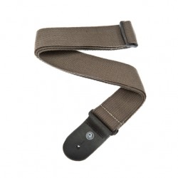 Sangle Planet Waves coton Army