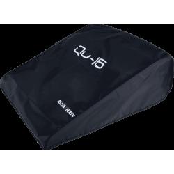 Housse de protection ALLEN & HEATH pour console QU-16