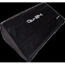 Housse de protection ALLEN & HEATH pour console QU-24