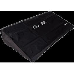 Housse de protection ALLEN & HEATH pour console QU-32