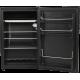 Réfrigérateur Marshall FRIDGE4.4-BK