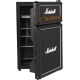 Réfrigérateur Marshall FRIDGE4.4-BK