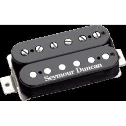 Micro de guitare électrique Seymour Duncan Jazz SH-2N manche